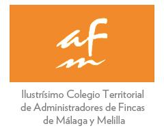 colegio-administradores-fincas-malaga-melilla
